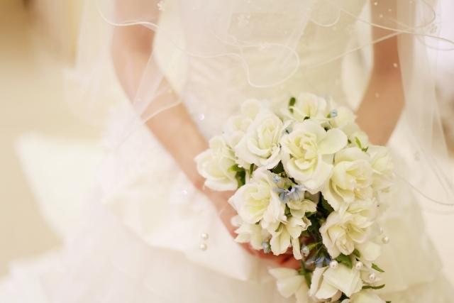 長年付き合ってるけど結婚したくないカップルの理由とは?