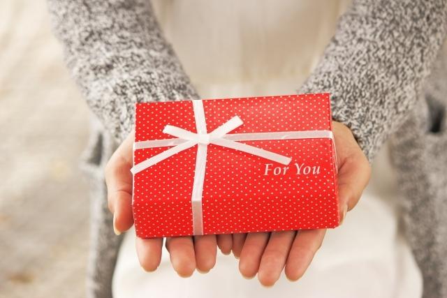 【バレンタイン男の本音】チョコを貰ったら困るシチュエーションとは?