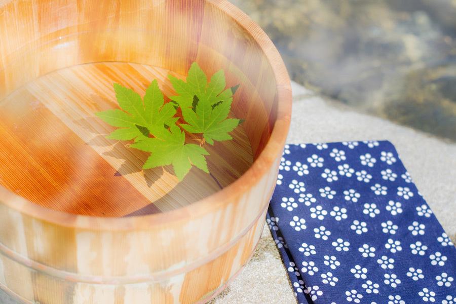 関東近郊温泉旅行デートにおすすめ!2人で過ごす素敵な温泉宿