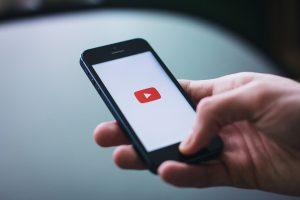 資生堂ベビーパウダーが急に人気上昇した理由は「YouTube」