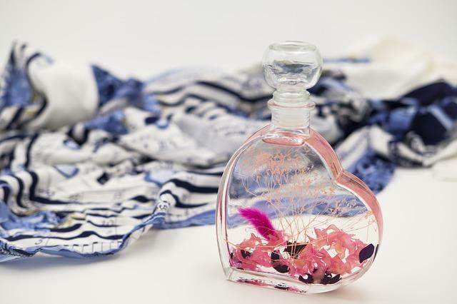 幸せバスタイム♡入浴剤の種類と選び方ガイド!
