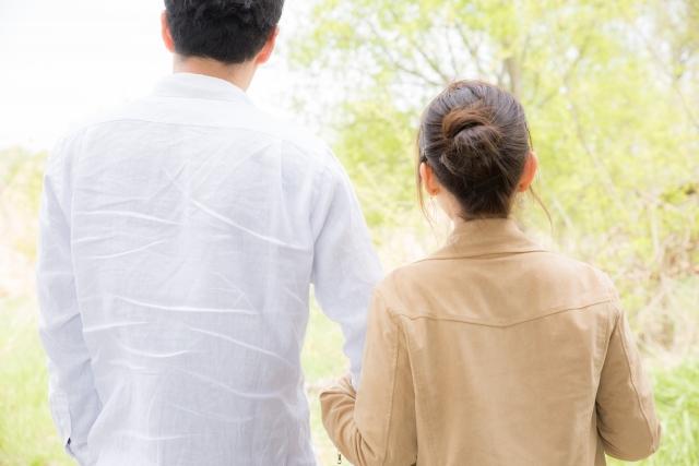 目指すは歳の差婚!?男性が年下の女性を可愛いと思う4つの瞬間