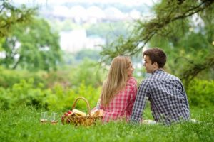 彼氏に大切にされている女の子の特徴♡彼氏の意見を聞く