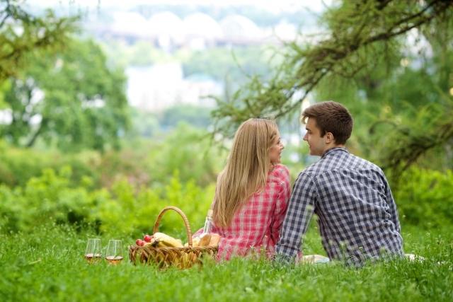 大好きな彼氏と別れたくない!恋人との恋愛を長続きさせる方法は?