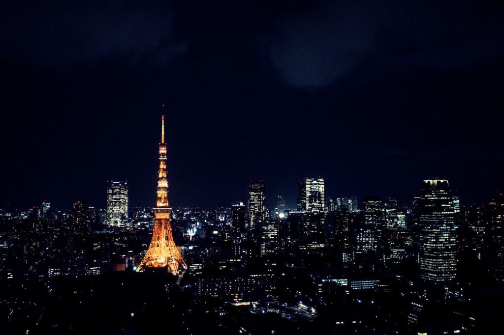 2人暮らし世帯、東京の生活費平均はどのくらい?