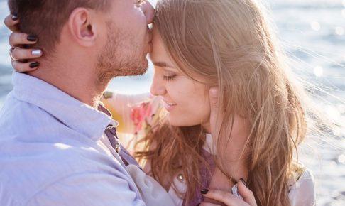 どんな人が理想的?結婚すると幸せになれる男性の特徴6選