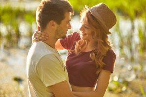 彼氏に大切にされている女の子の特徴♡自分の意見も言う