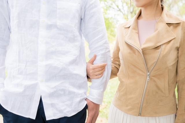 女性からの2回目のデートの誘い方!デート場所や服装は何がおすすめ?キスされたときの対処法