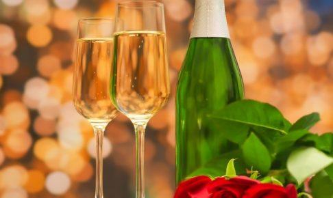 お酒好きは要注意!飲み会の席で恋愛対象外にされてしまう女性の5つの特徴