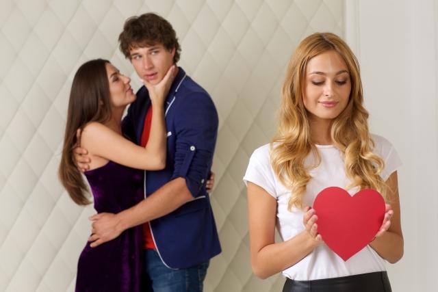 遠距離恋愛で浮気が起こりやすい理由4選!寂しさだけが原因じゃない?