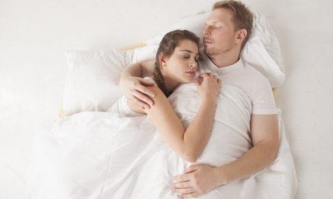 【既婚者に学ぶ】結婚相手は暮らしやすさで選ぶが正解?
