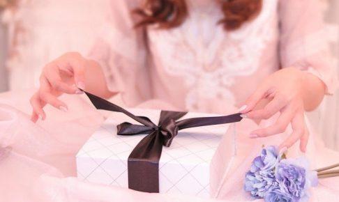 女友達へのプレゼント!センスがいい♡と言われるプレゼント5選