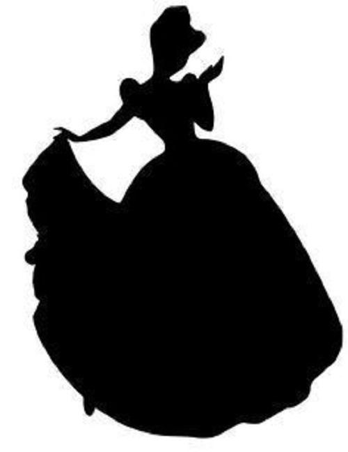 アメリカンプリンセス「メーガン・マークル」の性格!?彼女の名言集!