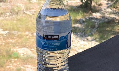 超激安のコストコの水!お腹が張る時の改善策にも水がキー!その対処法9つ