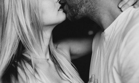 彼女アリの彼を好きになっちゃった…略奪愛ってできるの?