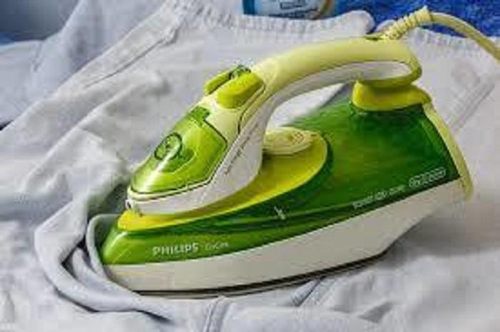 4.洗濯物の生臭さ予防-2