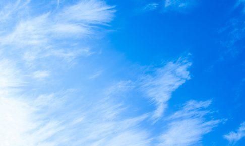 【月運】12星座別★2018年6月の運気★かに座★さそり座★うお座★6/1~6/30【水のエレメント】【カルロッタの解決タロット占い】