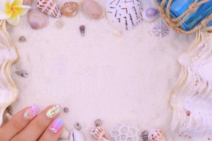 【今日の運勢】12星座ランキング♡アーネラ・ミキの毎日占い*2018年7月12日