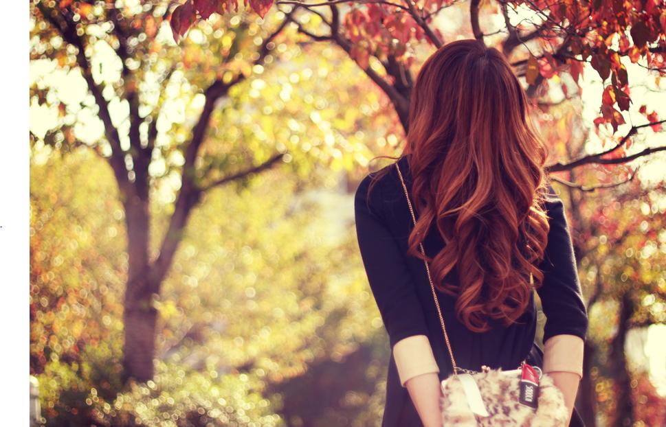 美しく年を重ねるには?素敵な大人女子になるための方法3つ~外見編~
