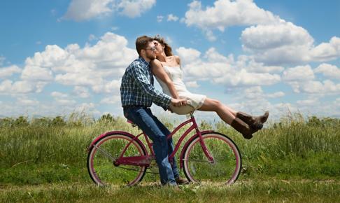 理想の彼氏が欲しい女性必見💓簡単に手に入れることが出来る方法5つ!