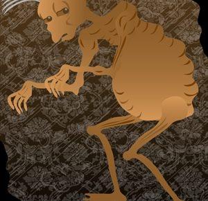 【芦屋道顕】憑依の可能性(3)憑依で突然、ふだんと異なるものが食べたくなるとき【現代の呪2】