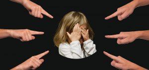 バレたとき大事な夫や子供を悲しませることになる