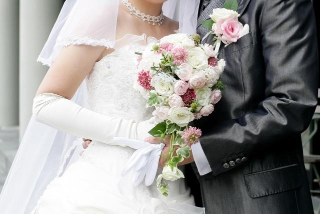 【まだ間に合う!】今年中に結婚できるおまじない★5選