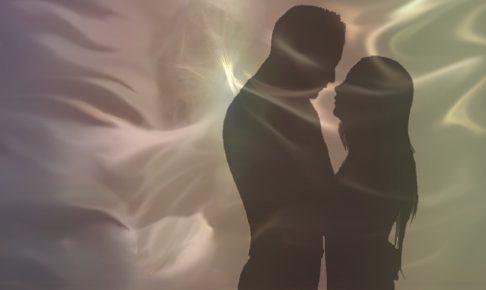 【マッチングのその先へ行くために】長続きしないカップルの特徴は?