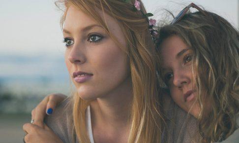 盲目な恋に陥っている女性の特徴5つ…忠告を聞いてくれない時の対象法とは?