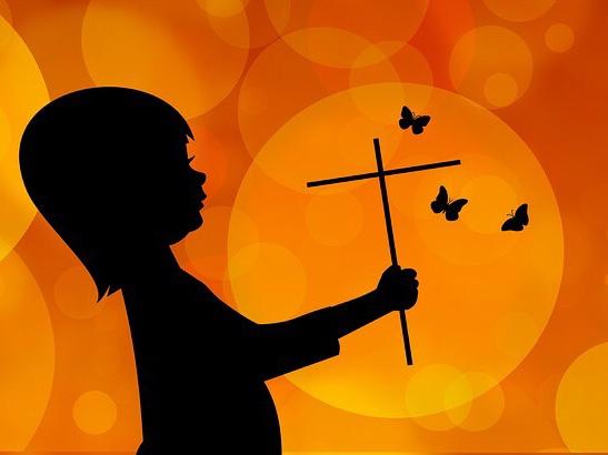 【芦屋道顕】「黒い蝶を見る」スピリチュアルな意味は?死者の霊…それとも?【虫の知らせ(1)】