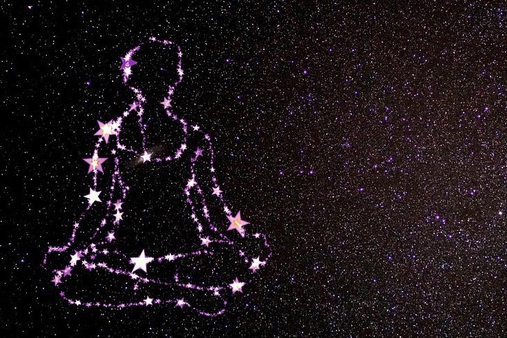 【辛口オネエ】(3)瞑想で繋がるヤバい世界のもう1つ『魔界』の魔物は語りかけてくる【スピリチュアル】