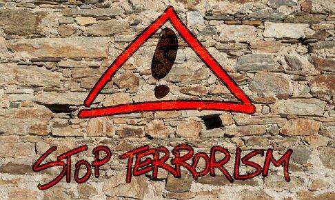 【芦屋道顕】死刑の霊的タブー(3)テロ集団の死刑を同時期に執行する危険性【真実の扉】