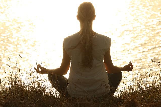 【辛口オネエ】(1)瞑想でヤバい世界と繋がっちゃったら要注意って話【スピリチュアル】