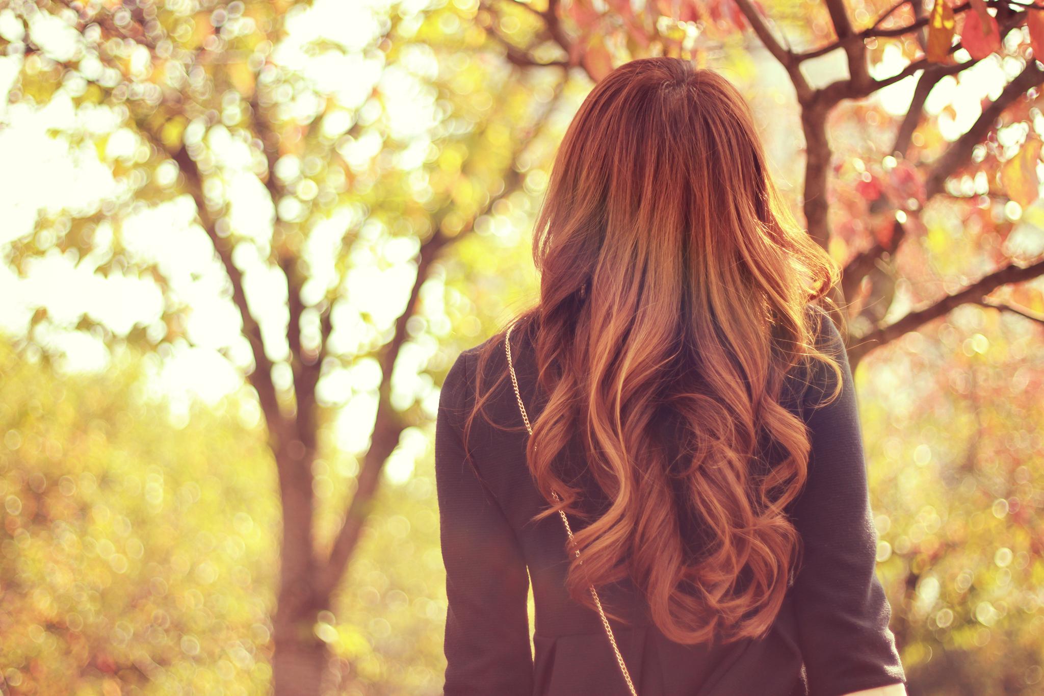 初デートから2回目なしに判定される、デートに誘われない女性の特徴