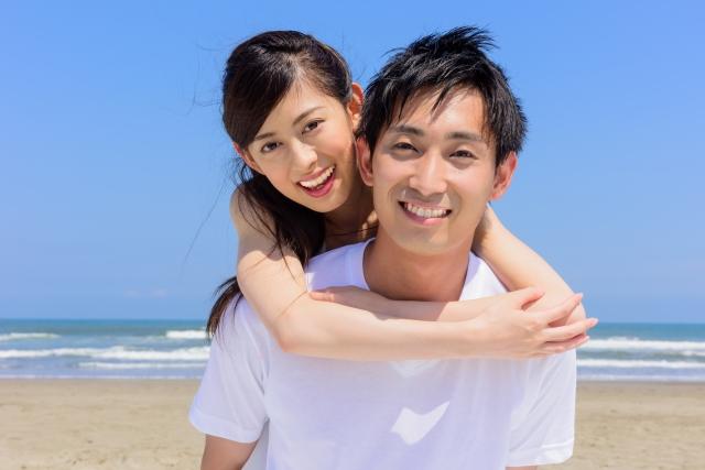 「俺ってすげー愛されてるかも♡」彼氏をメロメロにさせる行動5選
