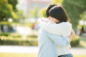 抱き心地がいい女の特徴