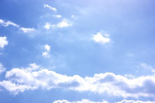 【週運】星座別★2019年8月12日~2019年8月18日の運気★ふたご座、てんびん座、みずがめ座★【カルロッタの解決タロット占い】【風のエレメント】