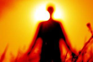 【辛口オネエ】(2)瞑想で繋がるヤバい世界の代表『幽界」の恐怖【スピリチュアル