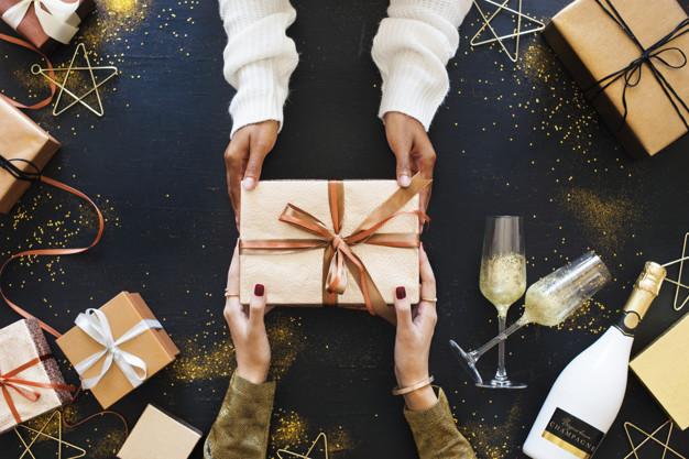 彼氏へのクリスマスプレゼント|彼氏の欲しいものをさりげなく聞き出す方法