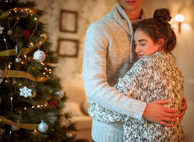 クリスマス駆け込みカップルが長続きする秘訣♥クリスマスの魔法は解けない!