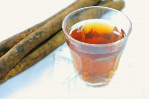 ごぼう茶ダイエットは本当に効果アリなのか?注意点などご紹介