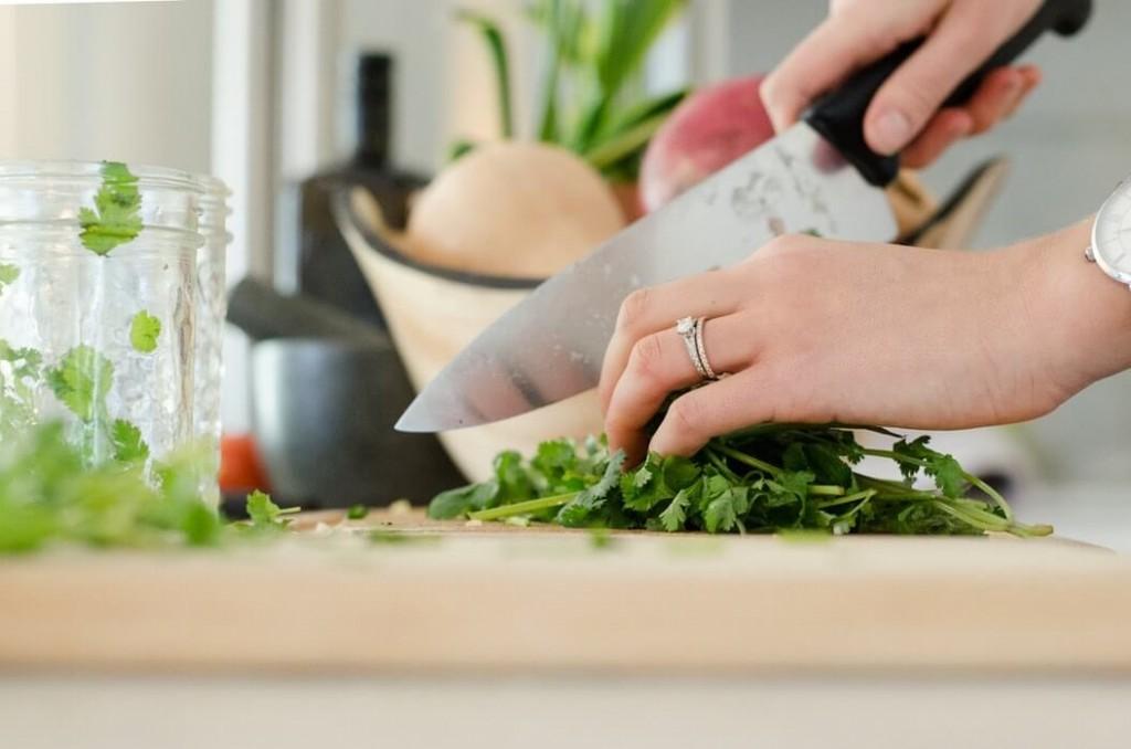 野菜ダイエットのレシピは?ダイエットを成功させるポイント