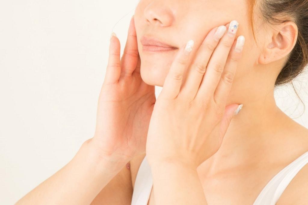 化粧水のあとにおすすめの乳液