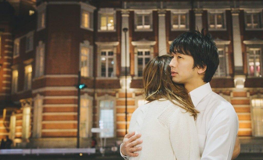 遠距離恋愛で付き合う意味はある?うまく付き合うにはどうすればいい?