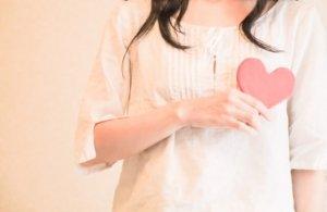 コストコフィッシュオイルの効能3.心臓の動きを良くする