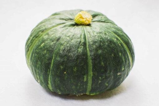 かぼちゃダイエットとはどんなダイエット効果が期待できる?ダイエット方法をご紹介!