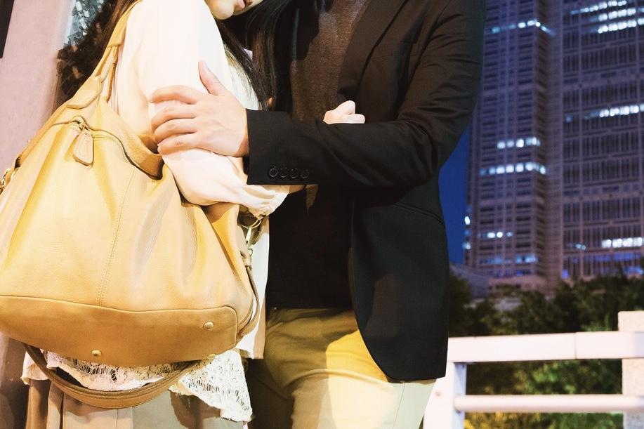【恋愛相談】女性から告白して付き合った彼に「前の彼女が忘れられない」と振られたら【恋愛コンサル・KUGAHARA】