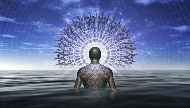 【辛口オネエ】魚座の水星逆行中(2)『啓示』はどこから?悪魔の囁き?自分で判断する方法