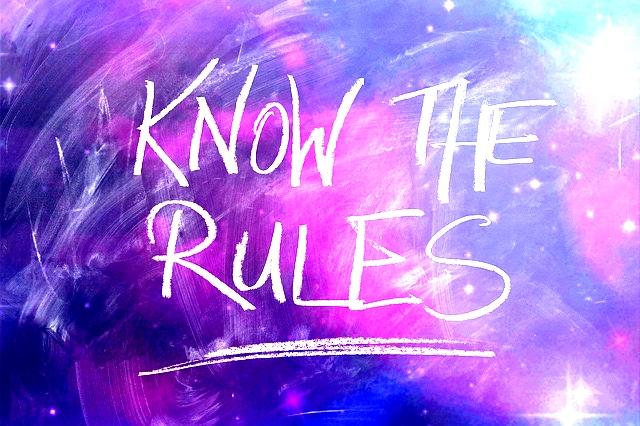 【辛口オネエ】世界線の話(5)引き寄せの法則の効果がない人に役立つかもな『世界線の法則』