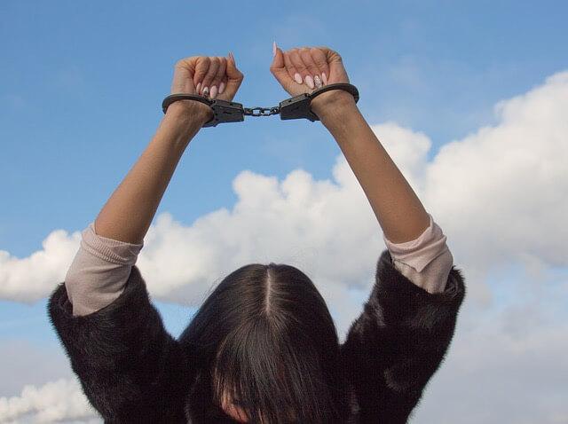 【辛口オネエ】悪事の露呈(3)逮捕までいく星回り『ジュノー絡み』は要注意【西洋占星術】